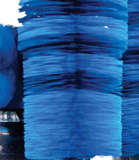 Impianti di depurazione per autotalavaggi con scarico in pubblica fognatura-main1