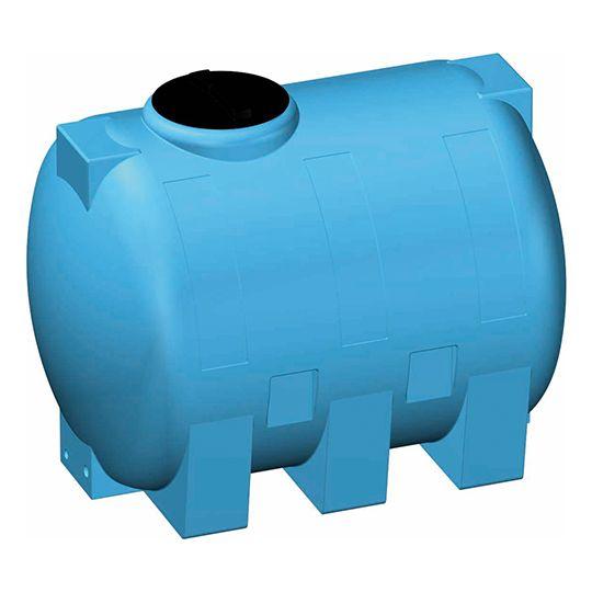 Serbatoi esterno cisterna main1
