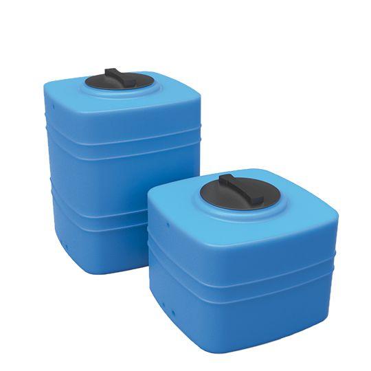 Serbatoi esterno cubo main1