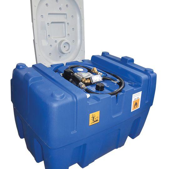 serbatoio trasporto gasolio main1