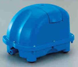 Scheda tecnica Soffiante Compressore-pdf