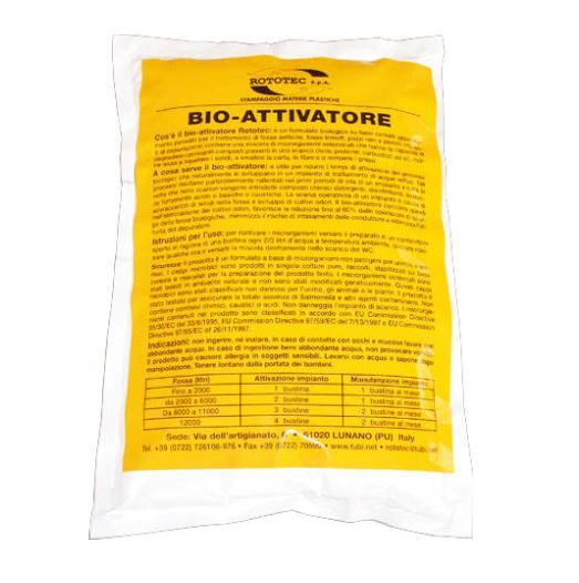 bioattivatore